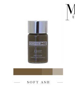 top raretd doreme pigments uk