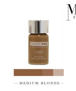 doreme pigments uk online shopping