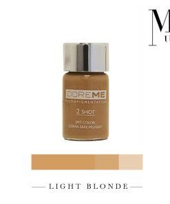 shop doreme pigments uk