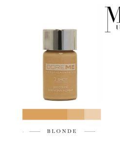 buy doreme pigments uk