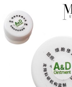A&D Aftercare Ointment