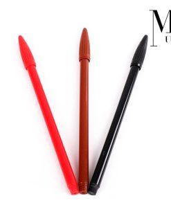 Extra fine skin marker pen