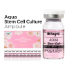 Stayve Aqua Stem Cell Ampoule - BB Glow to Moisturise skin